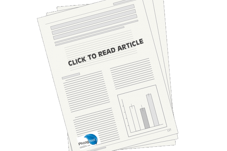 Click to read article.